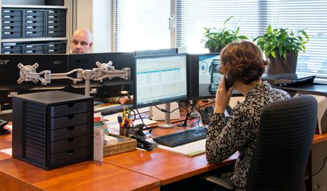 over_ons_kantoor_470