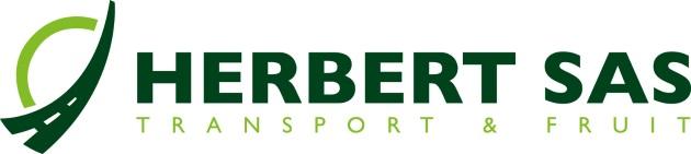 Herbert Sas Transport  en Fruit BV Dreumel | Uw logistieke dienstverlener